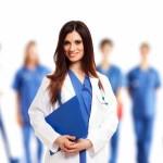 ksiegowosc dla lekarzy pielegniarek pracownikow medycznych