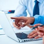 zakladanie spolek uslugi rachunkowe doradztwo podatkowe