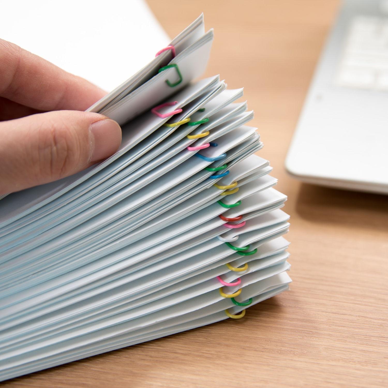 Biuro rachunkowe Toruń Poltax kadry i płace