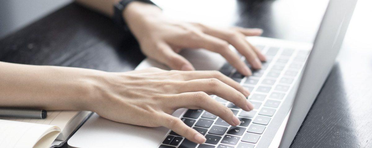 księgowość online z pełnym wsparciem księgowej