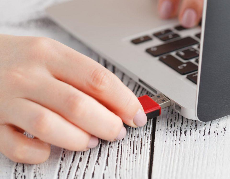 biuro rachunkowe Poltax - czym jest kwalifikowany podpis elektroniczny
