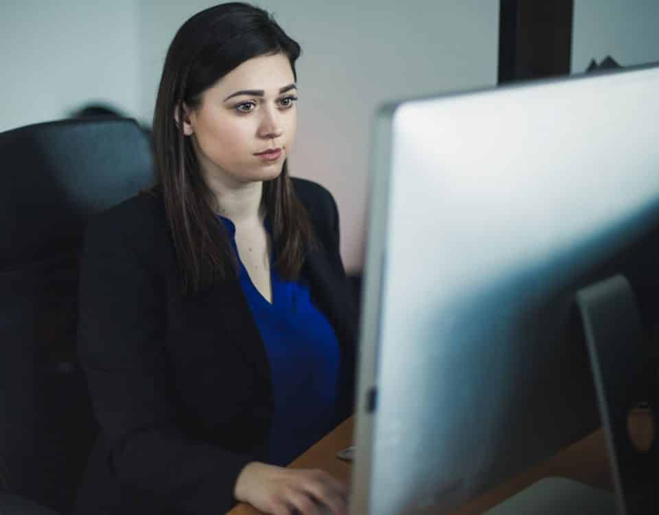 elektroniczna dokumentacja pracownicza - biuro rachunkowe Poltax