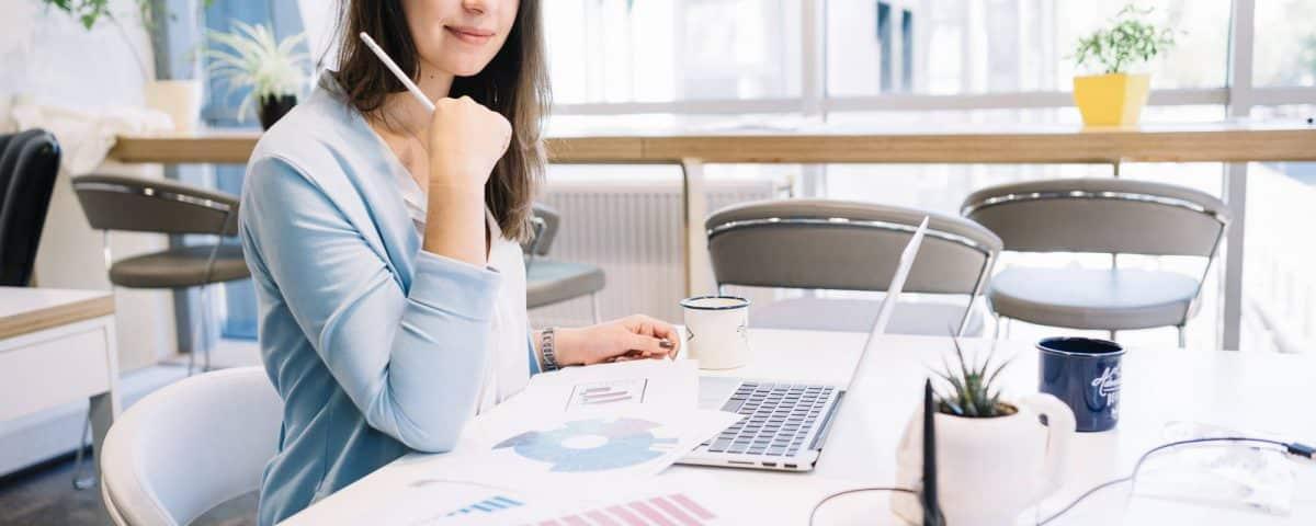 elektroniczny wniosek zus - Poltax biuro rachunkowe Toruń