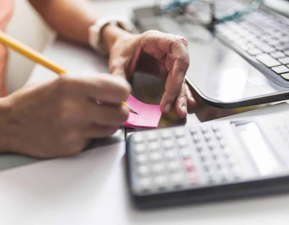Nowa matryca stawek VAT - sprawdź co się zmienia