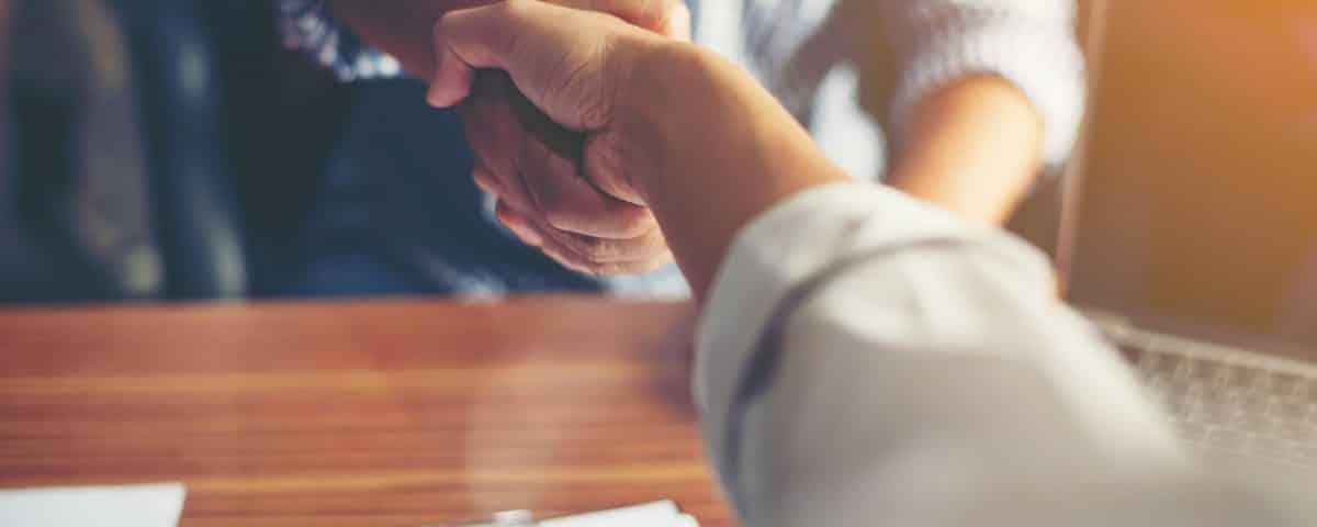 Biuro rachunkowe Poltax Toruń - Usługi księgowo rachunkowe i współpraca