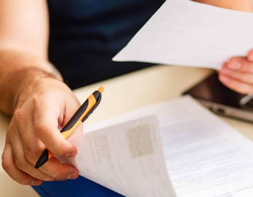 Księgowość Toruń Praca - stanowisko głownego księgowego w biurze rachunkowym Poltax Toruń