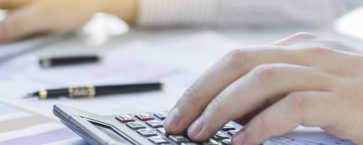 Księgowość Toruń Praca - Samodzielny księgowy w biurze rachunkowym Toruń