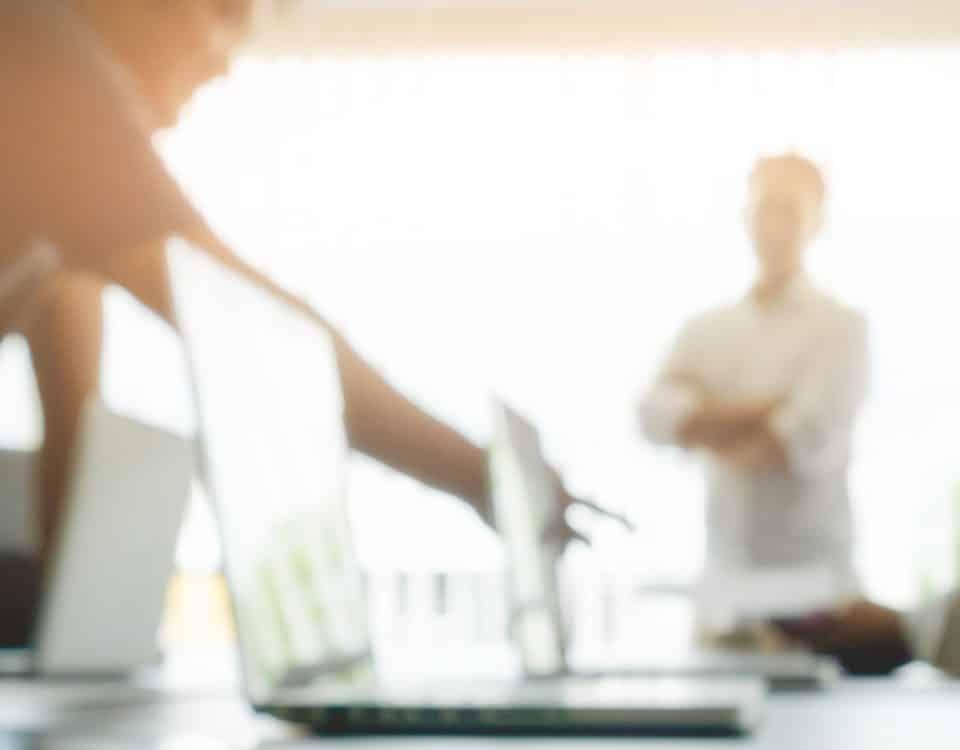 księgowości Toruń praca - Znajdź prace w biurze rachunkowym Toruń na stanowisku starszego księgowego