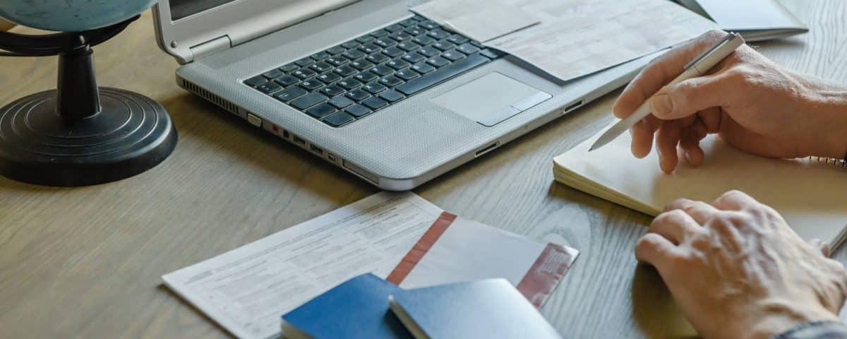 Stopniowo wycofywane ulgi dla przedsiębiorców, Tarcza Antykryzysowa 4.0 ma być ostatnią - biuro rachunkowe Toruń