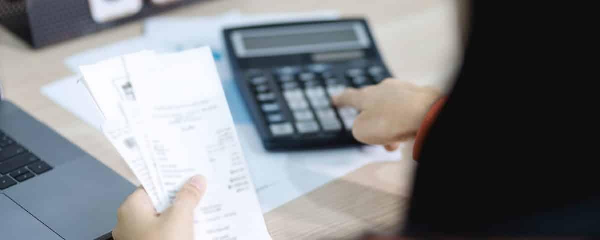 zwrot towaru a ewidencja VAT - Biuro rachunkowe Poltax Toruń