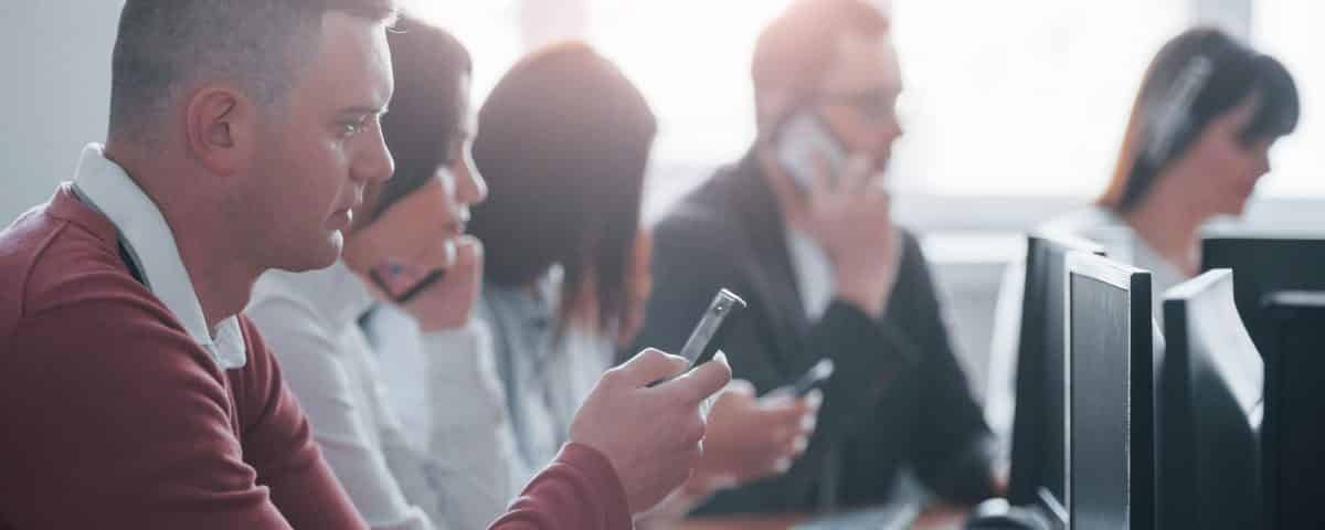 dlaczego warto korzystać z e-księgowości online? - Poltax Toruń