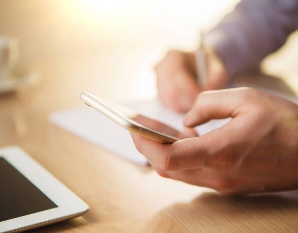 nowoczesna księgowość w biurze rachunkowym Toruń - program księgowości online enova365