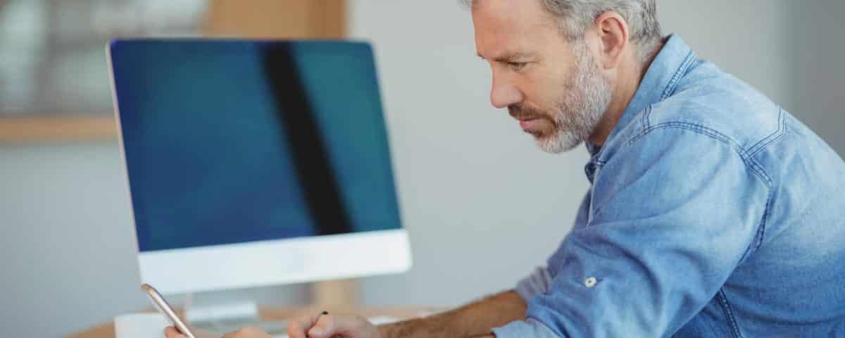 wystawianie e-paragonów online w przedsiębiorstwie - Poltax Toruń