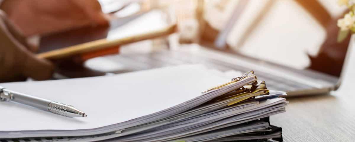 Brłąd w transakcji split payment - jak go naprawić? - Biuro rachunkowe Toruń