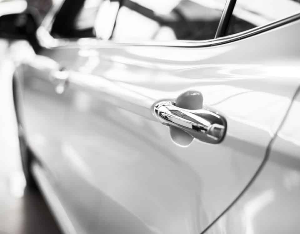 co oprócz samochodu można wziąć w leasingu dla firm? - Poltax biuro rachunkowe Toruń