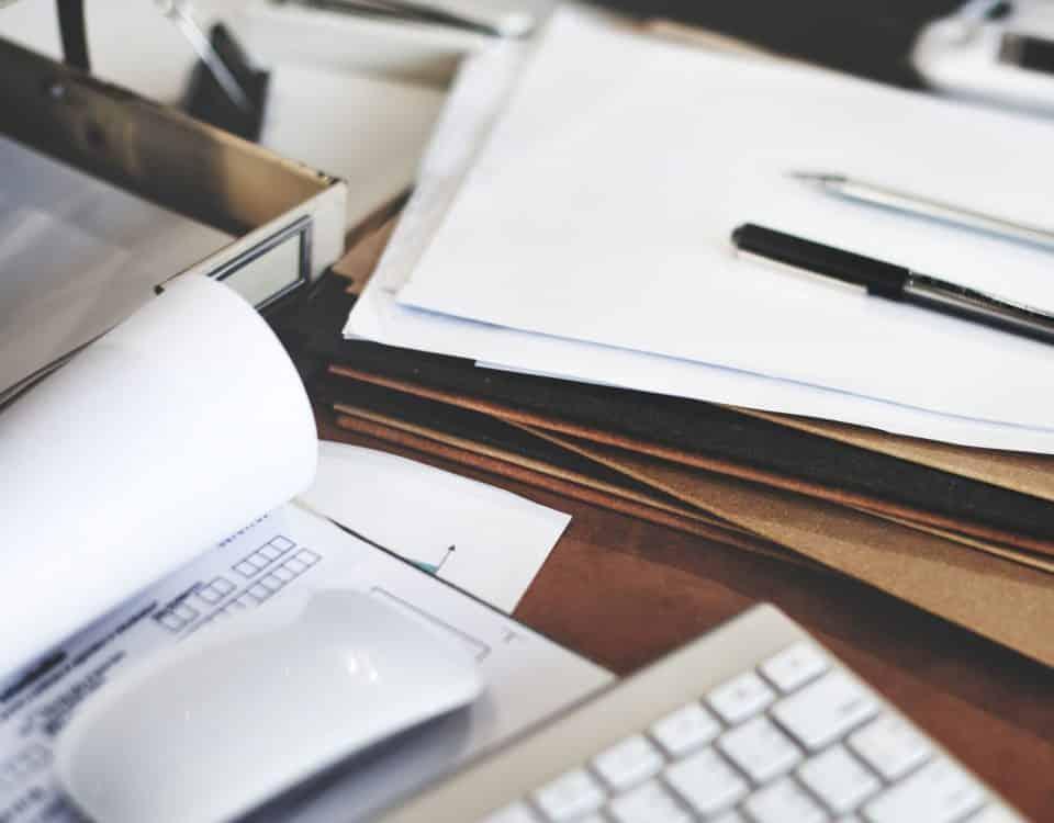 PIT - Nowe wzory rozliczeń podatkowych - biuro rachunkowe Toruń
