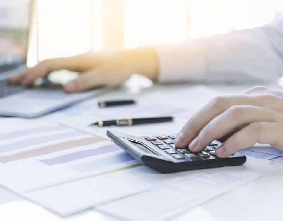 zawieszenie działalności gospodarczej - obowiązki przedsiębiorcy - biuro rachunkowe Toruń