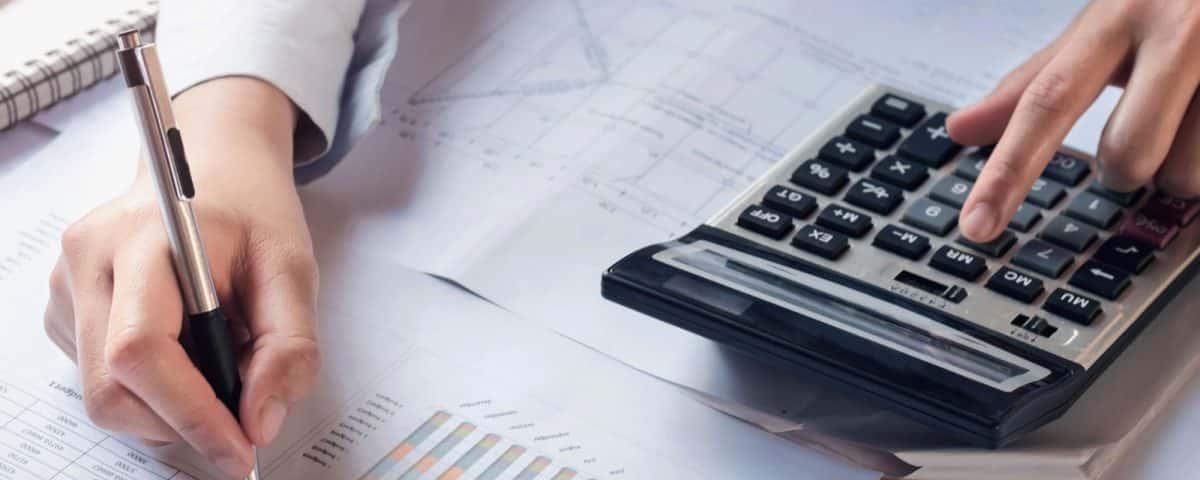 preferencyjne składki ZUS - Biuro rachunkowe Toruń