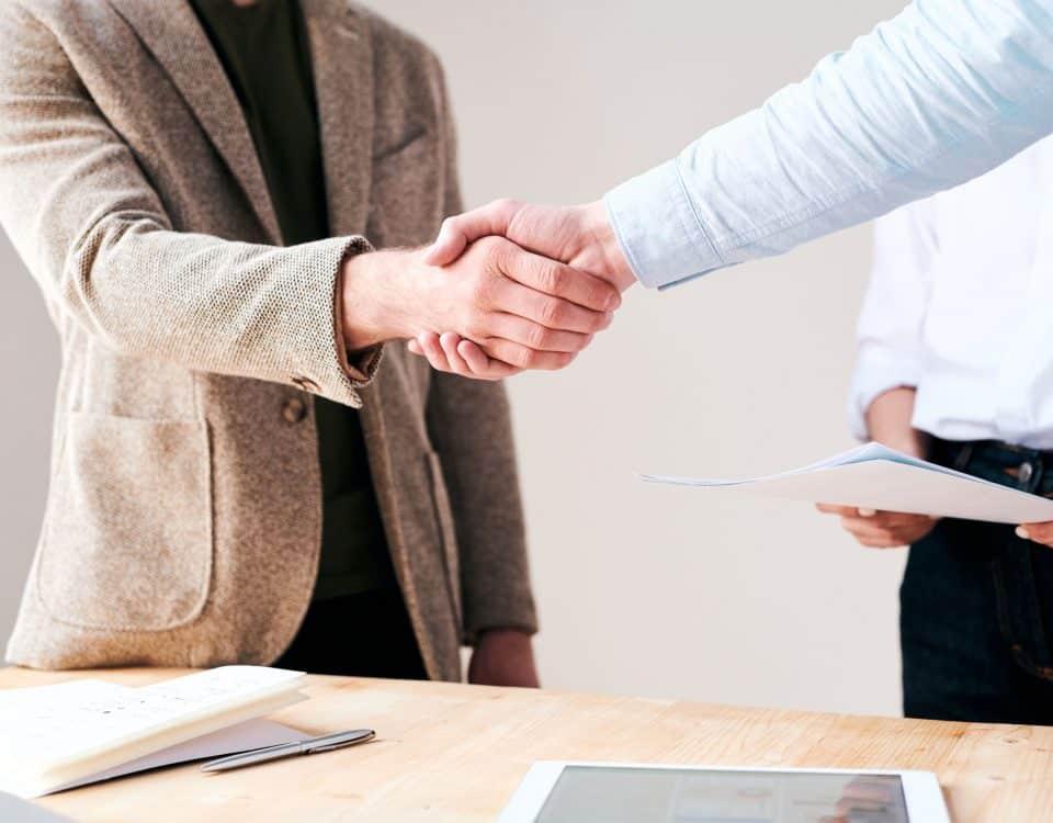zawarcie umowy o dzieło w 2021 roku - zgłaszanie do ZUS