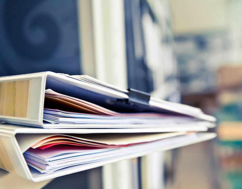 wystawianie faktur zaliczkowych - księgowość Toruń