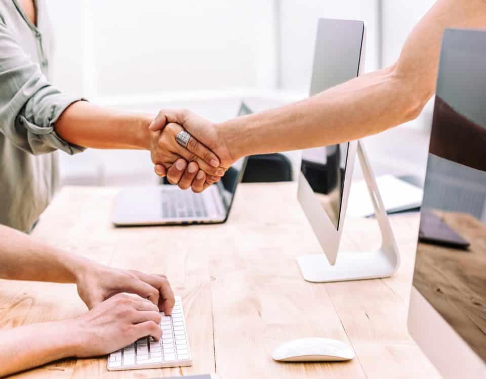 Formy finansowania w przedsiębiorstwie - kredyt a leasing