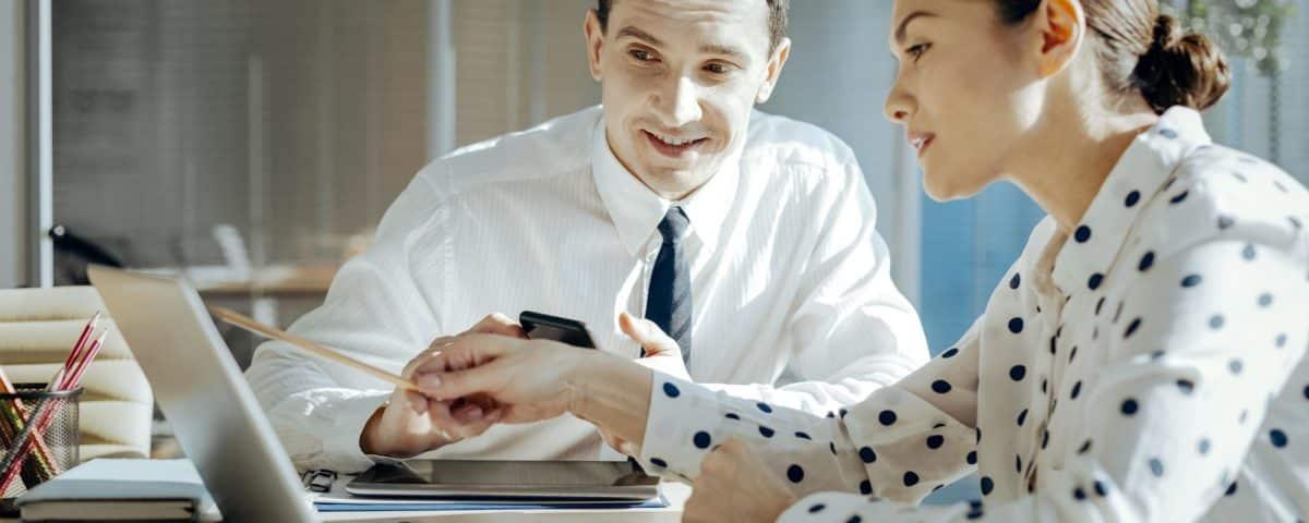 PUE ZUS - wysyłka dokumentów, załatwianie formalności ZUS