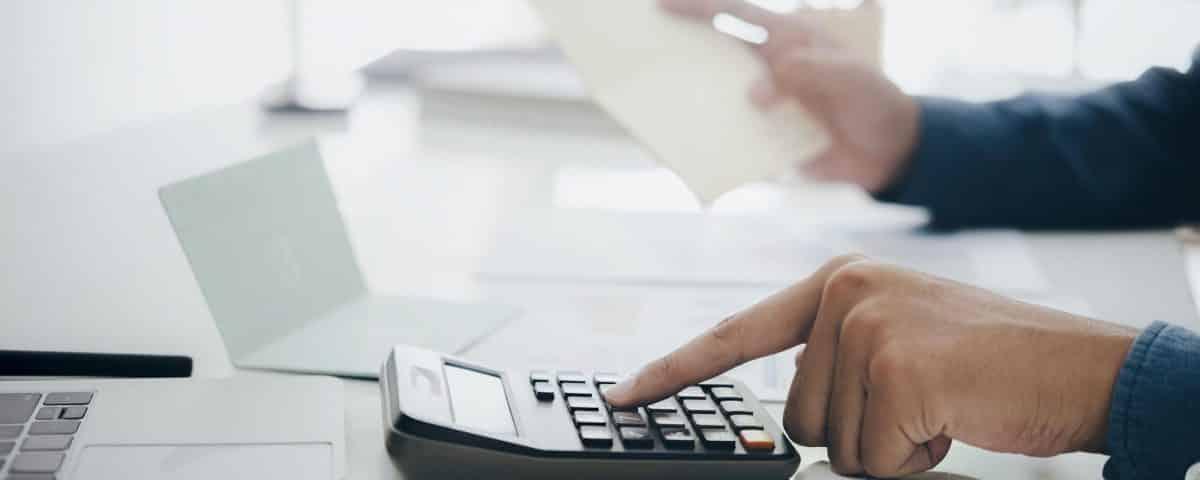 Odliczenia VAT - w jakich przypadkach? - Biuro rachunkowe Toruń