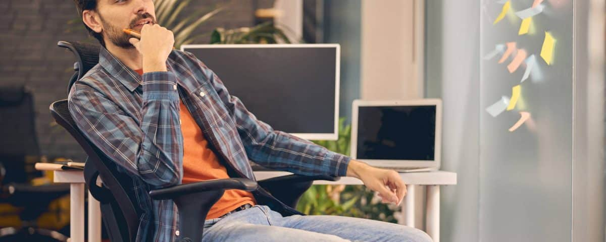 Procedura IOSS w nowym VAT e-commerce - biuro rachunkowe Toruń