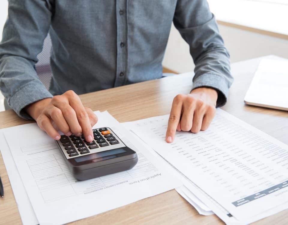 Czy wpłata do PPK jest kosztem uzyskania przychodu dla pracodawcy