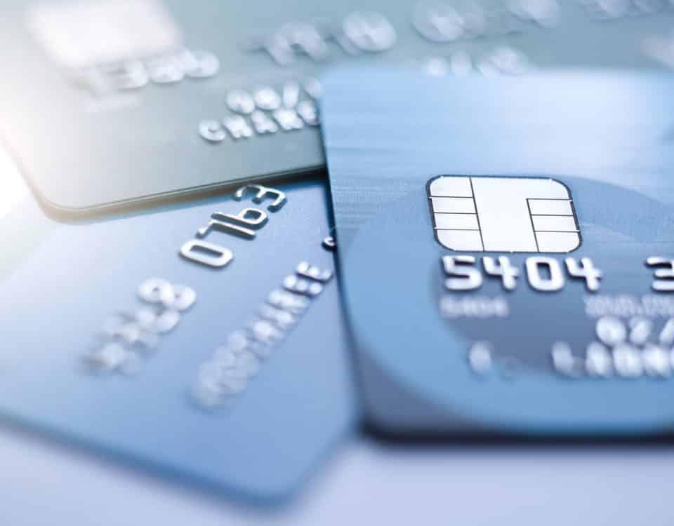Co wybrać rachunek osobisty czy prywatny? Czy rachunek firmowy jest obowiązkowy - Poltax Biuro Rachunkowe Toruń